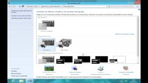 Windows Server 2012 - GPOs