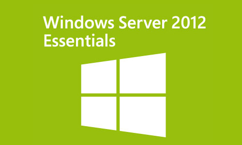 essemtials_server_2012