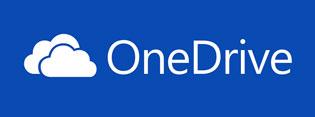 OneDrive-logo-blue-bg_315x117