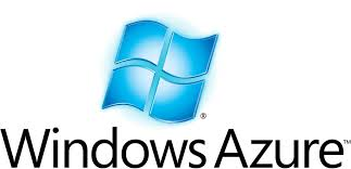 windows_azure_logo