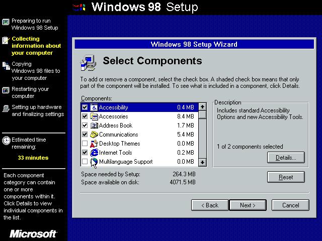 Windows 98 02
