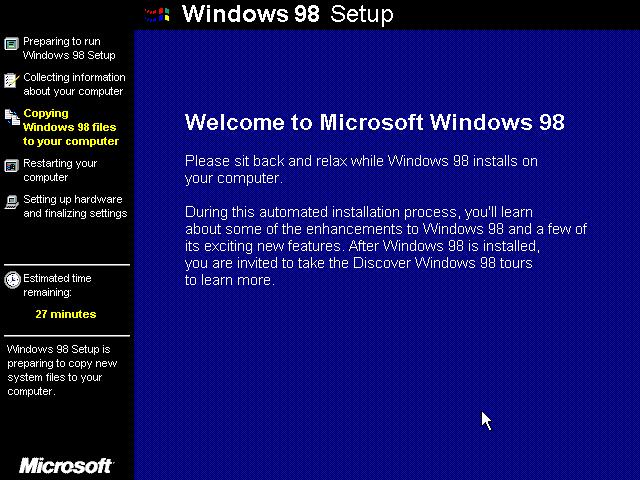 Windows 98 04