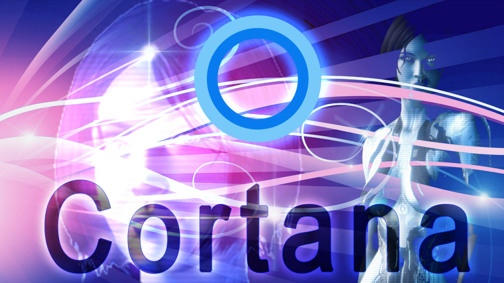 Como activar Cortana en tu Windows de escritorio – 1 Vídeo