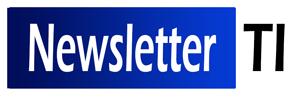 Newsletter_300