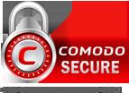 Certificado SSL de Comodo
