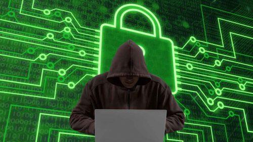¿Qué es el phishing?, ¿Qué problemas de seguridad genera?