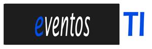 Eventos_300px