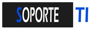 soporte_300px
