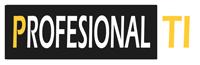 profesional_200