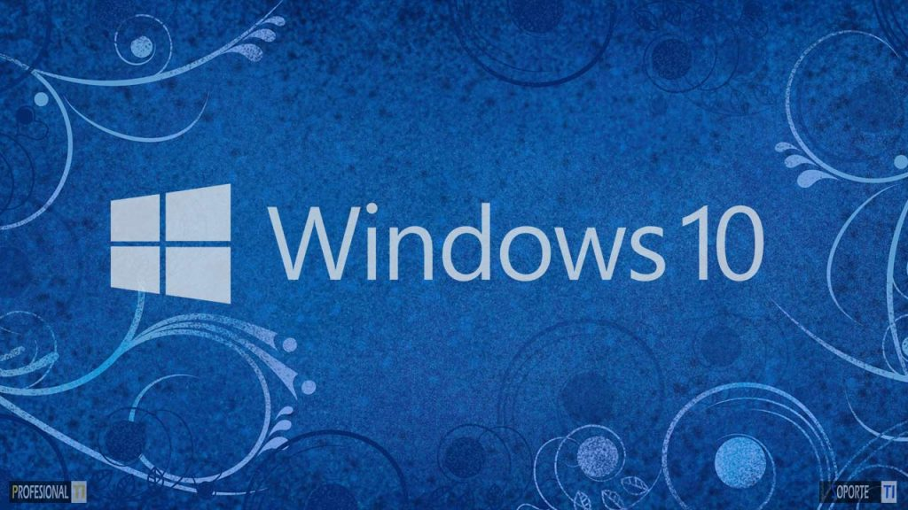Windows 10 11082 ya disponible