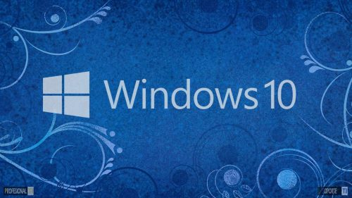 Windows 10 – Novedades de Insider para este año 2017