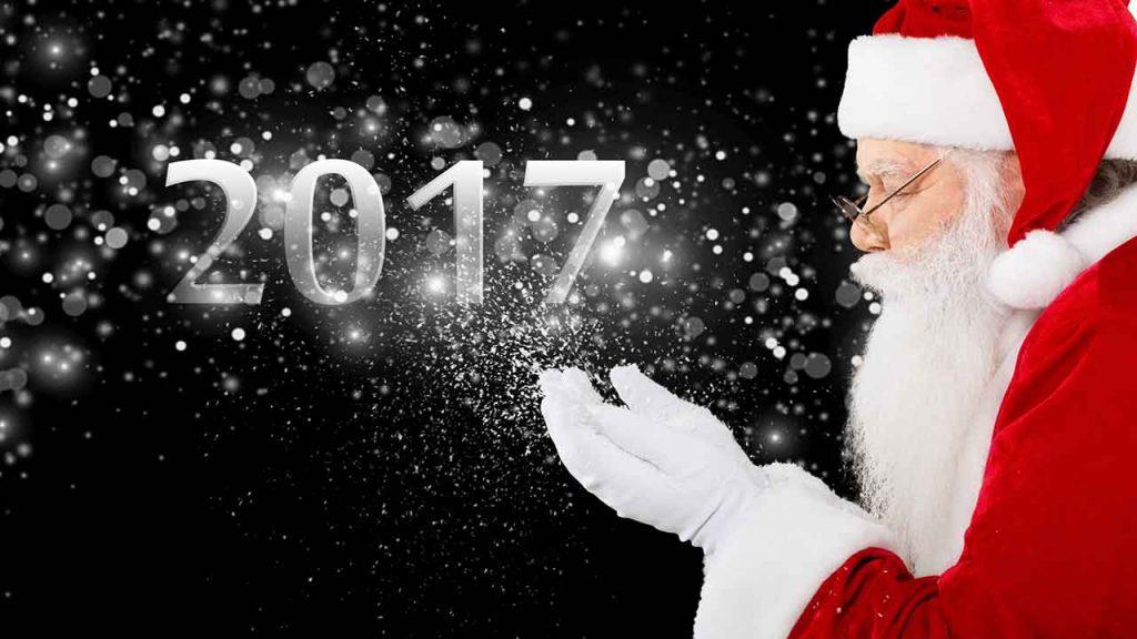 Feliz año 2017!! – SoporteTI