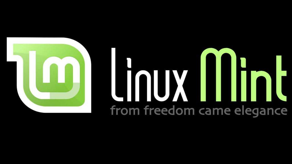 """Linux MINT – Mi experiencia con los Linux """"faciles"""""""